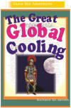 The Great Global Cooling
